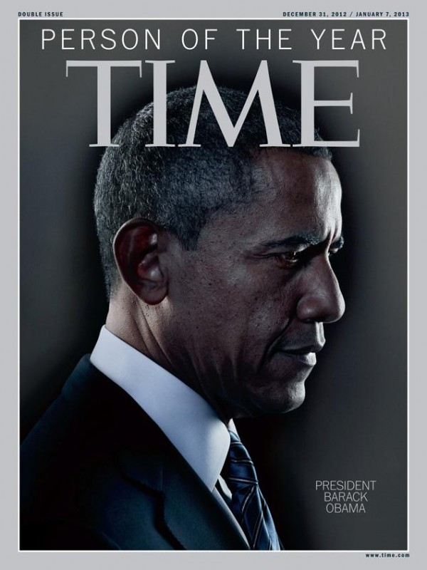 article-obama-time-cover-1219